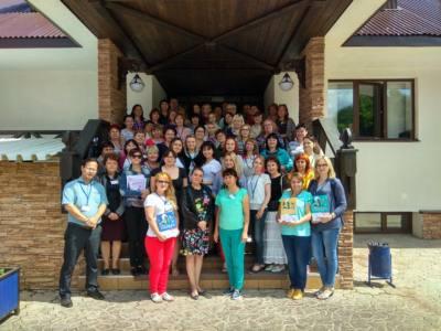 8 глав 3 - Оренбургские учителя поедут на Мальту