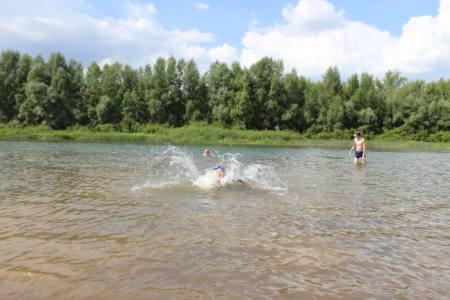 IMG 0318 - Куда пойти купаться?
