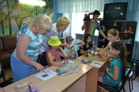 5 подв 2 - Детский отдых - под контролем депутатов