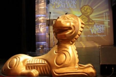 b8fc2a0ac49ea2fa37dff34442b4e03c - Чем удивит юбилейный кинофестиваль?
