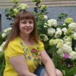 Иванова 150x150 - Чем запомнится уходящее лето?