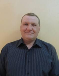 Матвеев ВА 1 - Качество дорог Оренбурга - под контролем Человека года