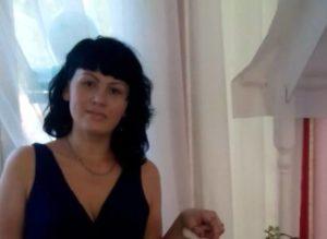 амирханова 300x219 - амирханова