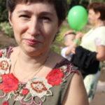суханова 4 150x150 - Что делать с нерадивыми алиментщиками?