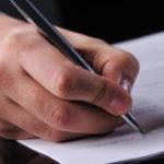 3 глав 1 150x150 - Главы районов пишут сочинения