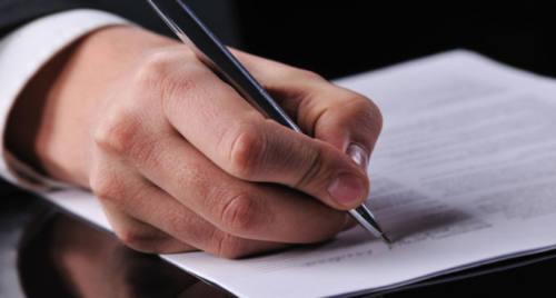 3 глав 1 - Главы районов пишут сочинения