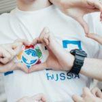 4 подв 2 150x150 - Оренбуржцы к фестивалю готовы!
