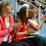 5 глав 1 1 150x150 - Родители и дети - на «Дистанции доверия»