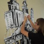 6 глав 1 150x150 - Граффити - по мотивам Рычкова