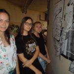 6 глав 3 150x150 - Граффити - по мотивам Рычкова