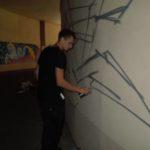 6 глав 4 150x150 - Граффити - по мотивам Рычкова