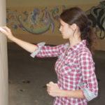 6 глав 5 150x150 - Граффити - по мотивам Рычкова