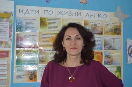 7 подв 1 - Учителя уезжают на заработки в Таджикистан