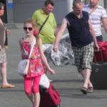 7 п 150x150 - Вирус Коксаки оренбургских туристов не пугает