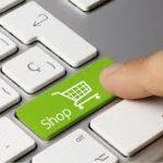 интернет 150x150 - Покупать ли товары через Интернет?