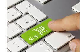 интернет - Покупать ли товары через Интернет?