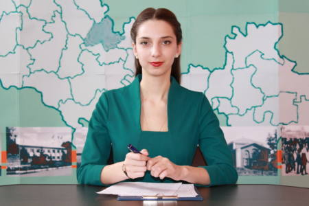 111111 - Фестиваль глазами Екатерины Шитиковой