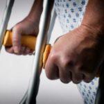 18 г 150x150 - Критерии инвалидности изменяются