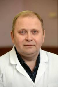 7 климушкин новый - «Главные в медицине - пациенты!»