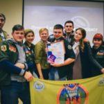 8 подв 150x150 - Бузулукские студенты - лучшие в труде