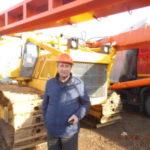 DSCF3714 150x150 - Кирпичик за кирпичиком