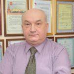shepachev 150x150 - «Дарите людям добрые слова...»