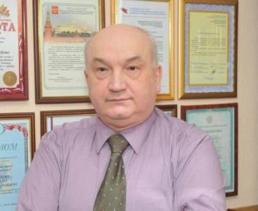 shepachev - «Дарите людям добрые слова...»