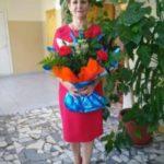 4 Касенко мама 150x150 - «Спасибо за то, что ты есть!»