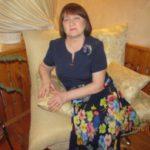 4 демина мама 150x150 - «Научила быть уверенной в себе!»