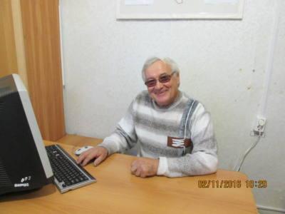 5 подв 1 - Кибердедушка покоряет Россию