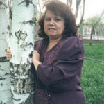 7 Морозова мама 150x150 - «Научила ценить красоту!»
