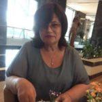 7 Фахрутдинова мама 150x150 - «Советы - на все случаи жизни»