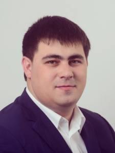 7 Фахрутдинов - «Советы - на все случаи жизни»