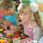 7 глав 2 150x150 - Сорочинские дети не скучают