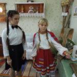 7 глав 3 150x150 - Сорочинские дети не скучают