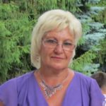 7 линькова мама 150x150 - «Самая замечательная на свете!»