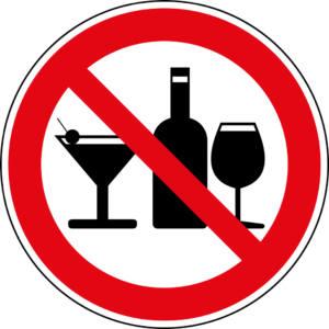 al - Запретить ли продажу алкоголя по ночам?