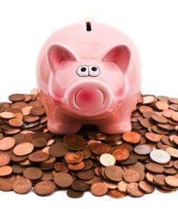 деньги - Где лучше хранить свои деньги?