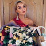 17 глав 150x150 - Соль-Илецк выбрал королеву красоты