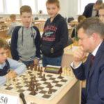 5 глав 1 1 150x150 - Оренбург играет в шахматы