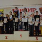 5 глав 4 150x150 - Оренбург играет в шахматы