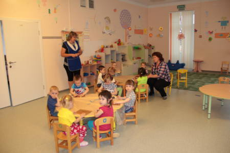 5 подв 1 - Саракташский район сэкономит на детях