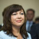 6 губернская 150x150 - Светлана Губернская: «Главное - работать по совести!»
