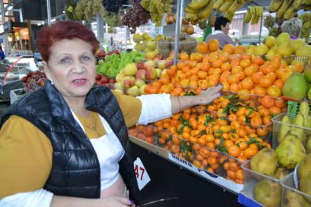 8 глав 2 - Где абхазские мандарины?