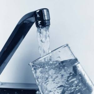 вода - Какую воду вы пьете?