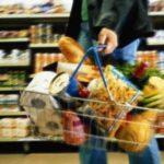 продукты 150x150 - Куда отправиться за продуктами?