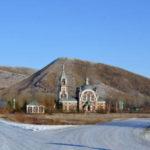 17 глав 1 1 150x150 - Новогодние каникулы в Дивногорье