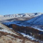 17 глав 2 150x150 - Новогодние каникулы в Дивногорье