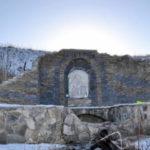 17 глав 3 150x150 - Новогодние каникулы в Дивногорье