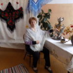 4 глав 3 150x150 - Кружок для бабушек